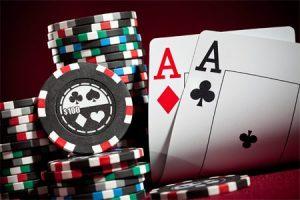 knockout-casino-de